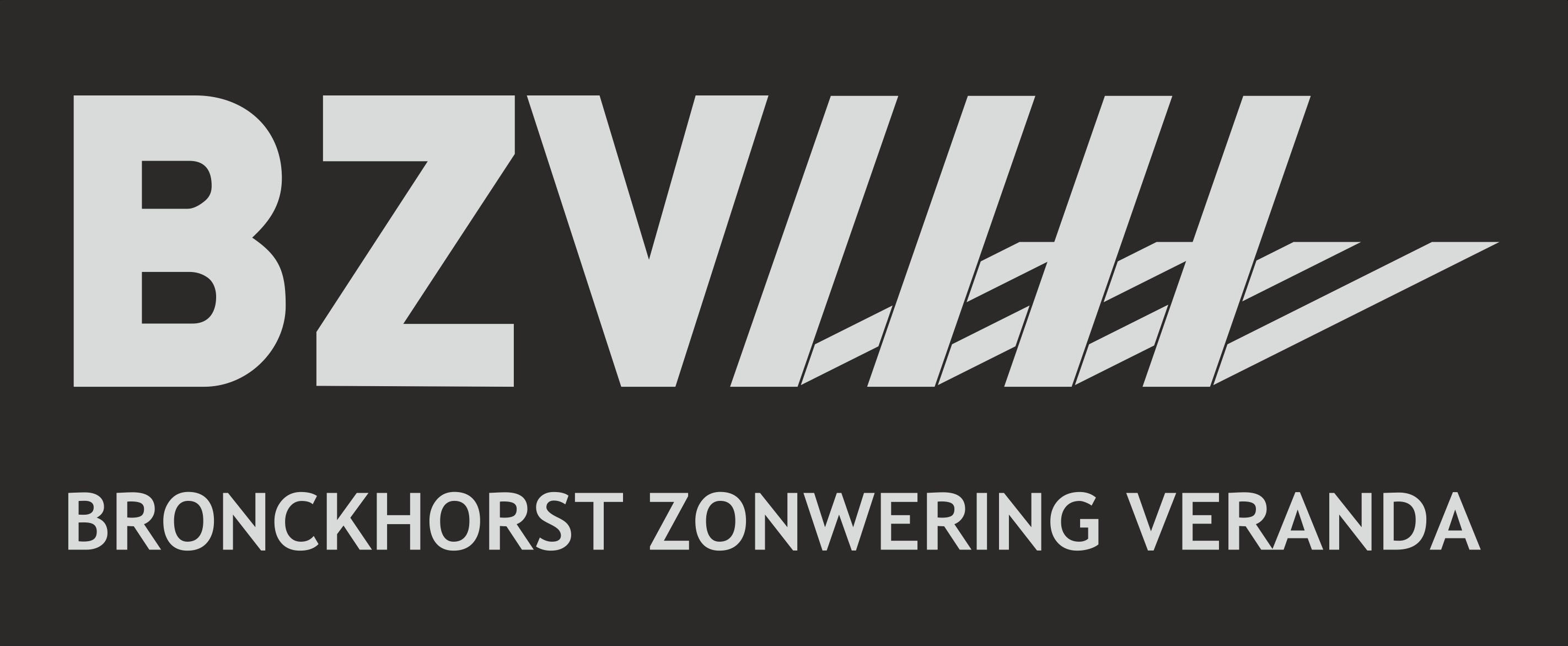 BZV Zonwering